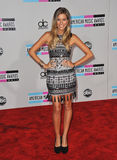 Renee Bargh, Royalty Free Stock Photos