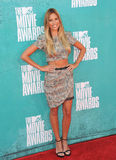 Renee Bargh Stock Photography