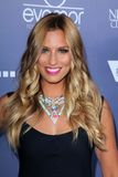 Renee Bargh at the Australians in Film 8th Annual Breakthrough Awards, Hotel Intercontinental, Century City, CA 06-27-12 Royalty Free Stock Photos