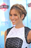 Renee Bargh Royalty Free Stock Photography