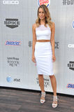 Renee Bargh Royalty Free Stock Photos