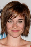Renee-Felice Smith Immagine Stock