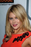 Renee Olstead Royalty Free Stock Photos