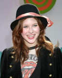 Renee Olstead Stock Photos