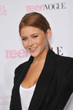 Renee Olstead, Stock Images