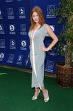 Renee Olstead Stock Images