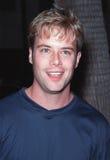 Brad Rowe Stock Image