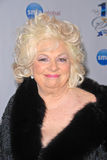 Renee Taylor Stock Photography