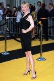 Renee Zellweger Royalty Free Stock Image