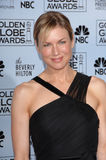 Renee Zellweger Royalty Free Stock Photo