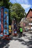 2016 Renesansowych Faire w stan nowy jork Fotografia Stock
