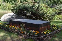 2016 Renesansowych jarmarków w stan nowy jork Fotografia Royalty Free