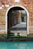 renessaince Βενετία στοκ εικόνα