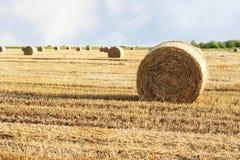 Renewable Stock Photos