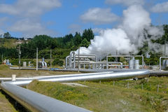 Renewable Energy royalty free stock images