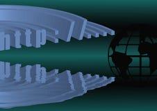 rengöringsduk för 89 desgn vektor illustrationer