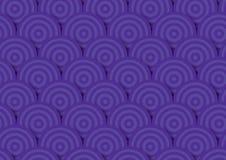 rengöringsduk för wallpaper för bakgrundsbakgrunder etc Arkivfoton