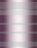 Rengöringsdukbakgrunder och texturer Arkivfoton