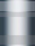 Rengöringsdukbakgrunder och texturer Royaltyfri Bild
