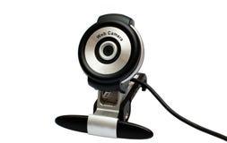 Rengöringsdukkamera Arkivfoton