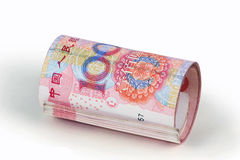 Renminbi Photos stock
