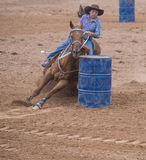 Reno Rodeo Stock Photos