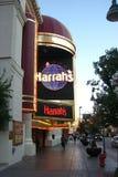 Reno van Harrah Stock Foto