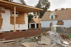 Renovação Home Imagens de Stock