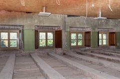 Renovación casera Imagen de archivo