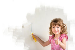 Renovation Royalty Free Stock Images