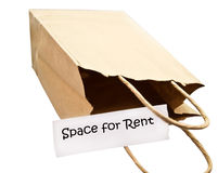 Rental Concept/Advertising royalty free stock photo