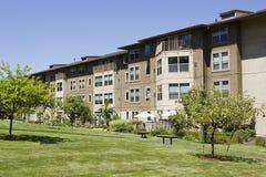 Rental Housing Stock Images