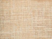 renvoyez le fond de modèle de texture de papier peint de tissu en blanc et le GR Image libre de droits