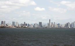 República de Panamá Fotos de Stock Royalty Free