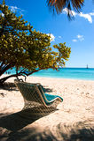 República Dominicana Foto de Stock Royalty Free