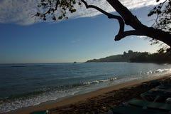 República Dominicana del centro turístico (84) Fotos de archivo libres de regalías