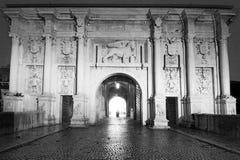 República Venetian Foto de Stock Royalty Free