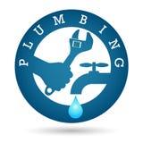 Repair plumbing for vector vector illustration