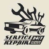 Repair service Stock Photos