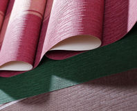 Repair.Wallpapers Stock Photography