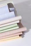 Repair.Wallpapers Royalty Free Stock Image