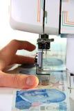 Repairing economy consept Stock Images