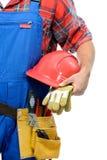 repairman Foto de Stock