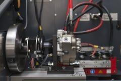 Repare bocais para os motores diesel Fotos de Stock Royalty Free