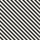 Repeat diagonal lines texture, 45 degrees inclination. Simple striped template. Vector stripes seamless pattern. Repeat diagonal lines texture, 45 degrees Stock Photo