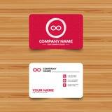 Repeat icon. Loop symbol. Infinity sign. Stock Photo
