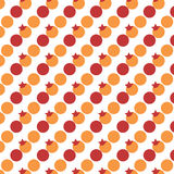 Repeat star dot geometric color abstract vector pattern. Vector pattern,fabric print design, seamless creative geometric , interweaving color background Stock Image