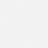 Repeatable картина отверстия щетки с тонкими линиями клетчатая текстура Стоковое фото RF