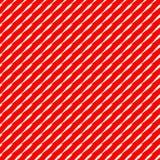 Repeatable решетка, картина сетки Геометрический сетевидный, клетчатый хлев иллюстрация штока