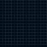 Repeatable решетка, картина сетки Геометрический сетевидный, клетчатый хлев Стоковая Фотография